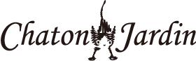手仕事と絵仕事、猫と庭を愛すアトリエ『シャトンジャルダン』ChatonJardin