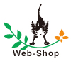 カテゴリーアイコン小webshop